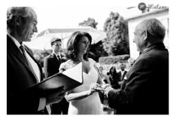 mariage-photographe-2