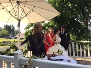 sankar-photographe-mariage-eragny