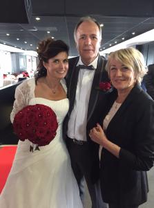 sankar-photographe-mariage-val-doise